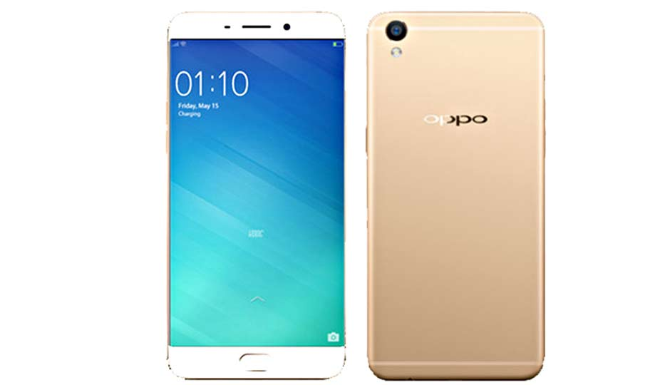 Oppo A59S Firmware | Flash file – Faster Mobile