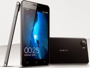 OPPO A31 Firmware | Flash file – Faster Mobile
