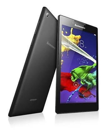 Lenovo Tab Lenovo Tab 2 A7-30D firmware – Faster Mobile