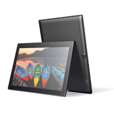 Lenovo Tab TB-X103F firmware – Faster Mobile